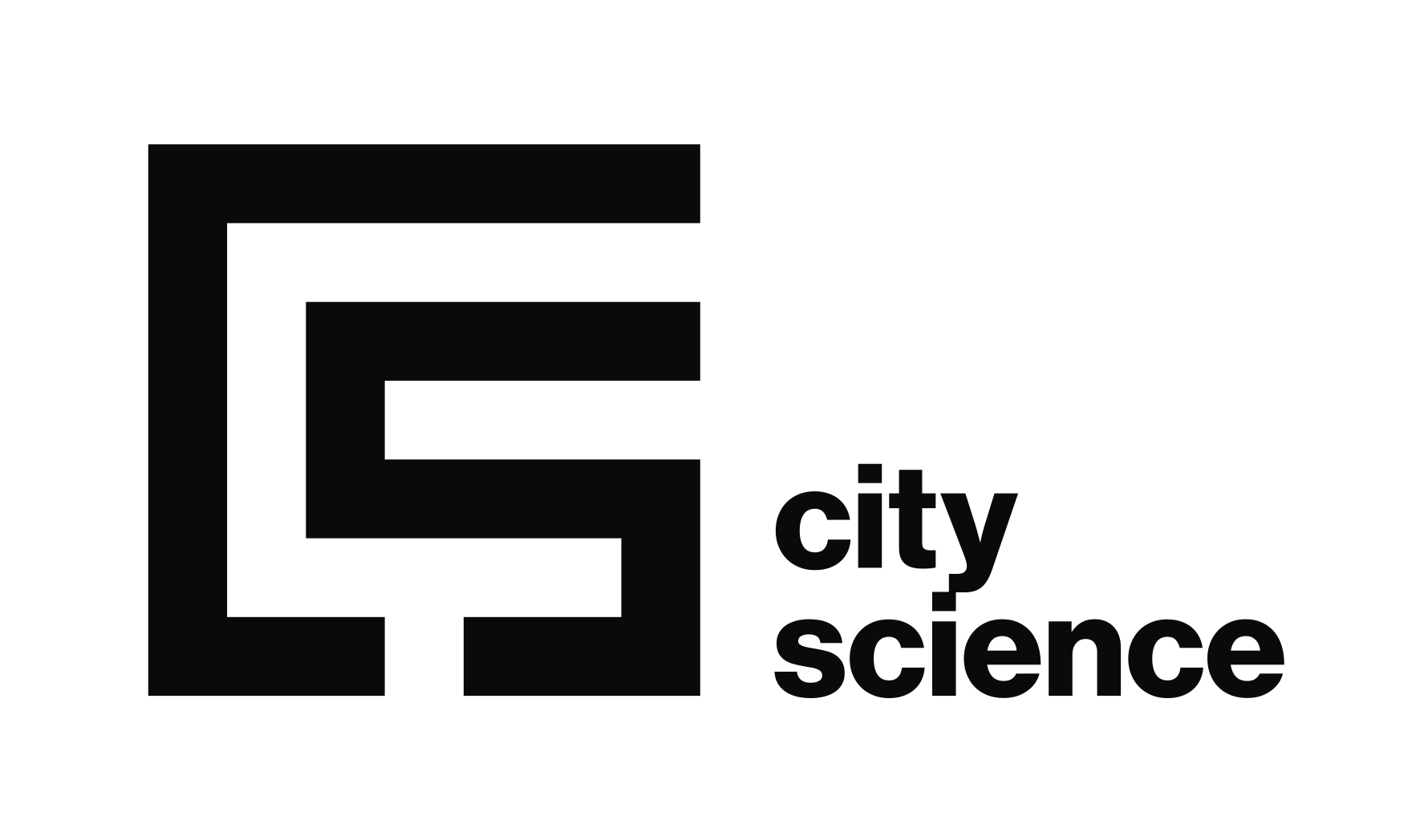 city_science.png