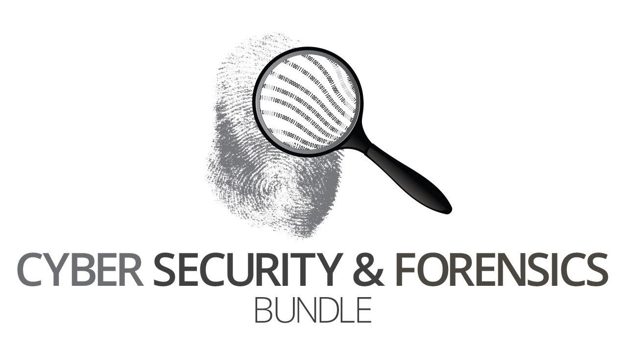 cybersecurity-forensic-bundle11.jpg