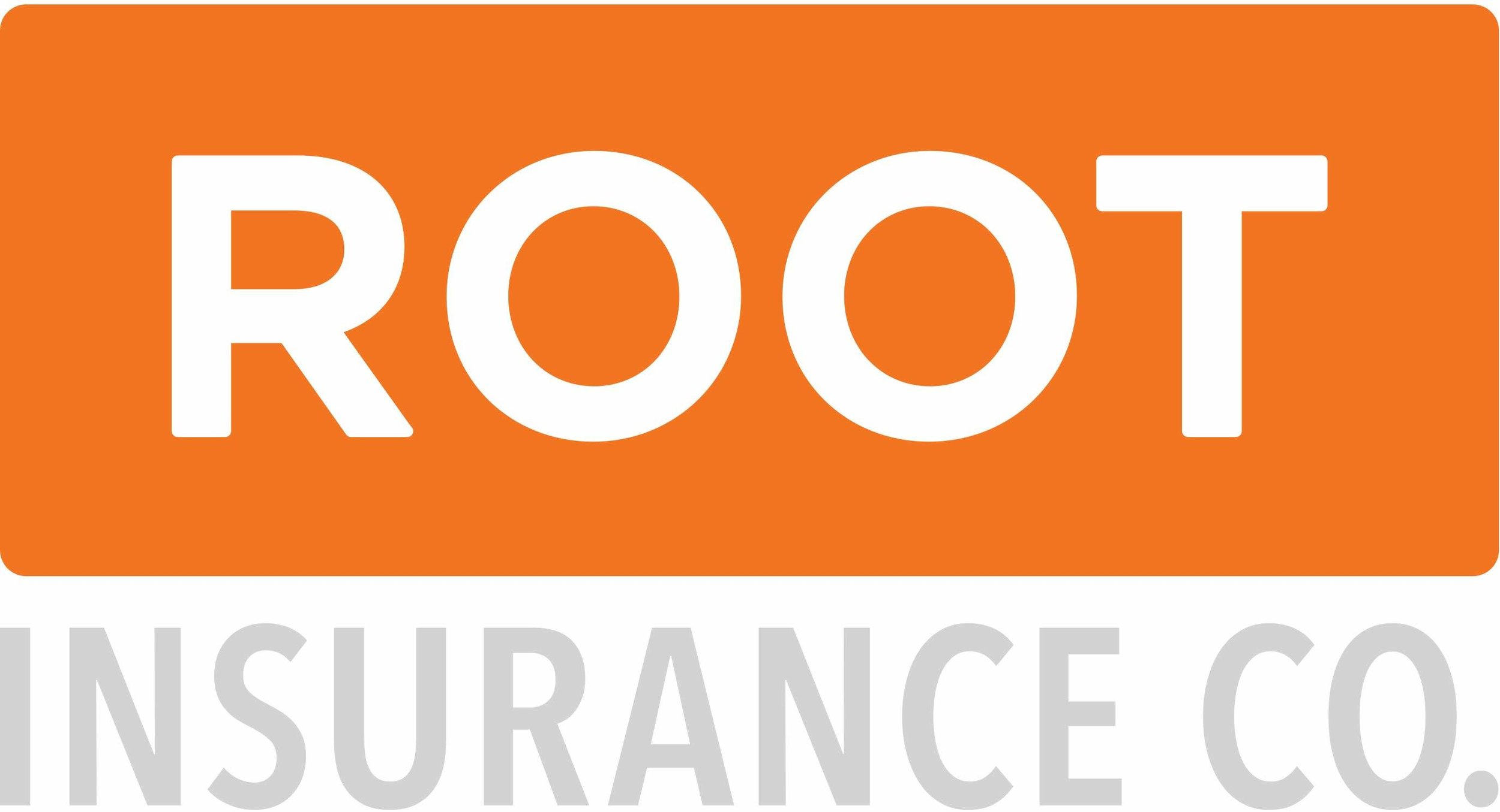 root-insurance-co-vertical.jpg