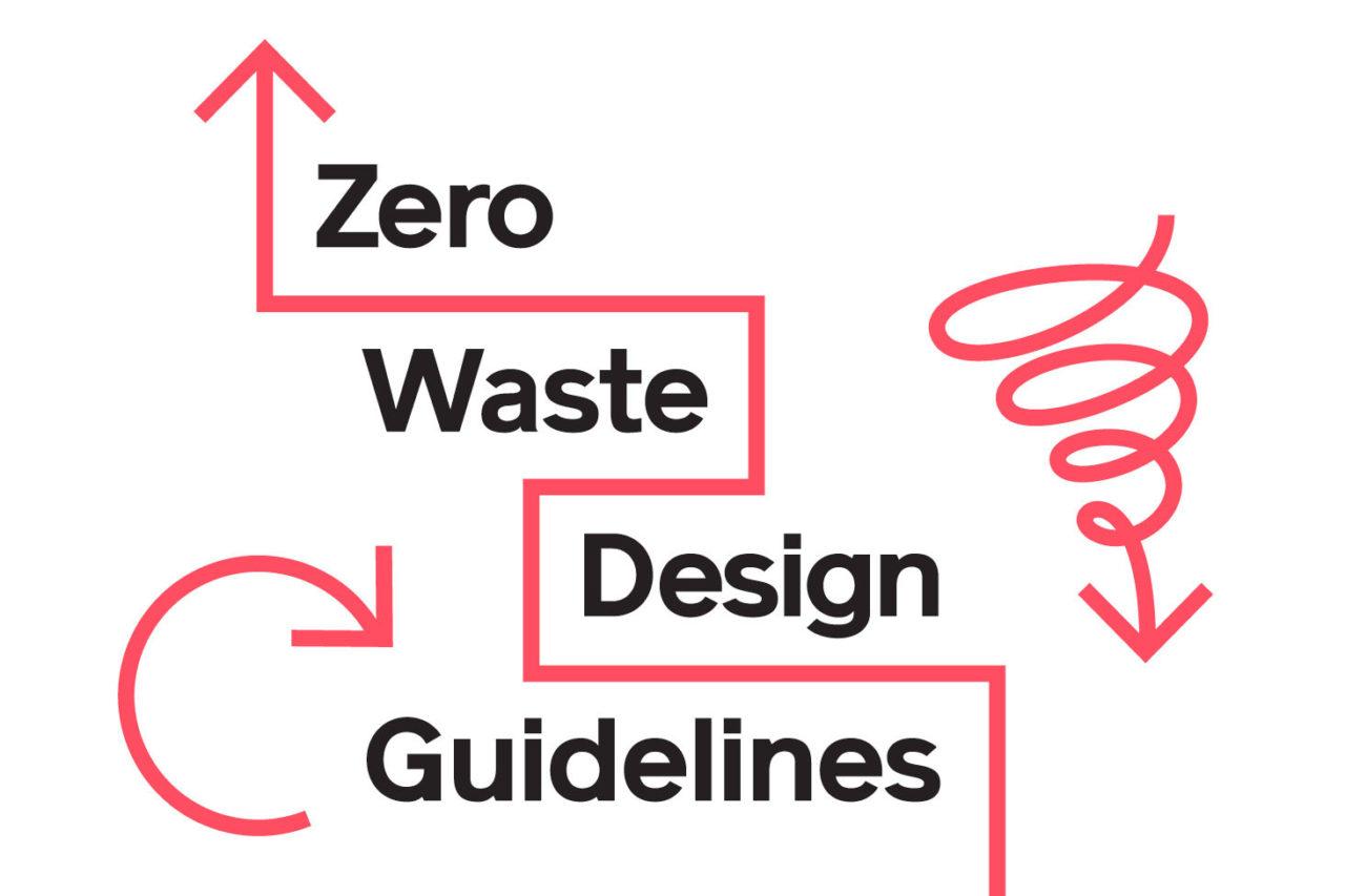 Resources_To_VentureSmarter_ZeroWasteDesignGuidelines