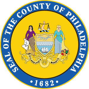 seal_of_philadelphia_county_pennsylvania.png