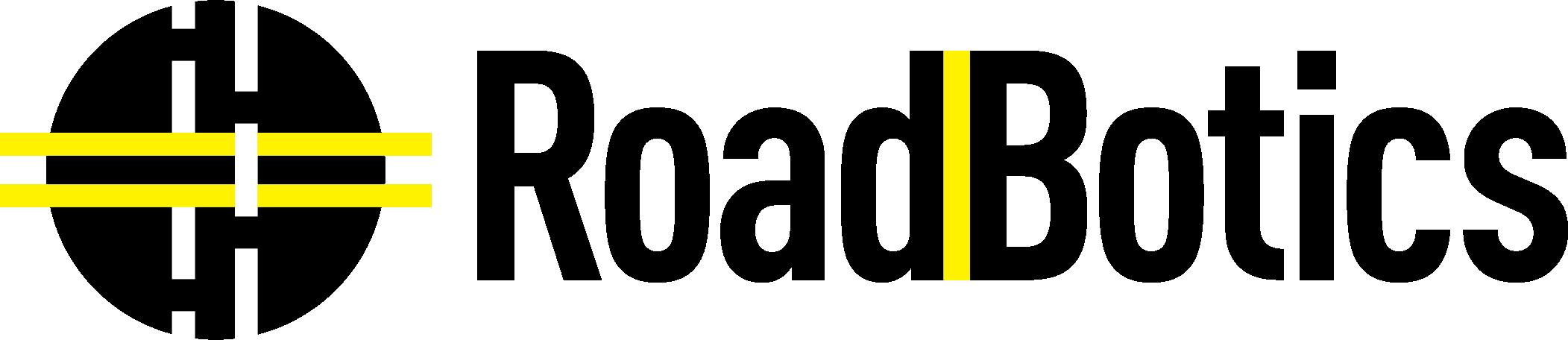 RoadBotics.png