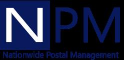 Nationwide_Postal_Management.png