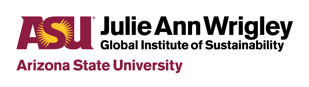 Julie Ann Wrigley Global Institute of Sustainability.png