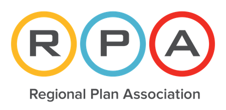 Regional_Plan_Association_logo.png