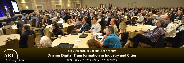 VentureSmarter_with_ARC_at_IndustryForum2019.jpg