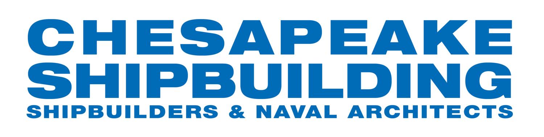shipbuilding.png