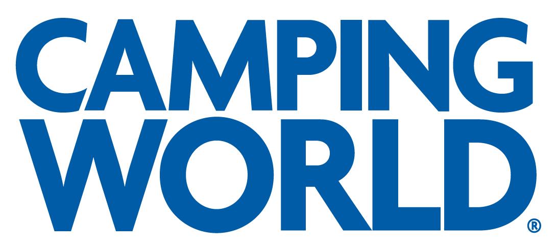 Camping World.PNG
