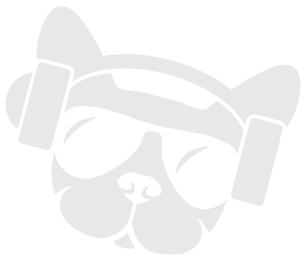 Dogdays Entertainment Symbol