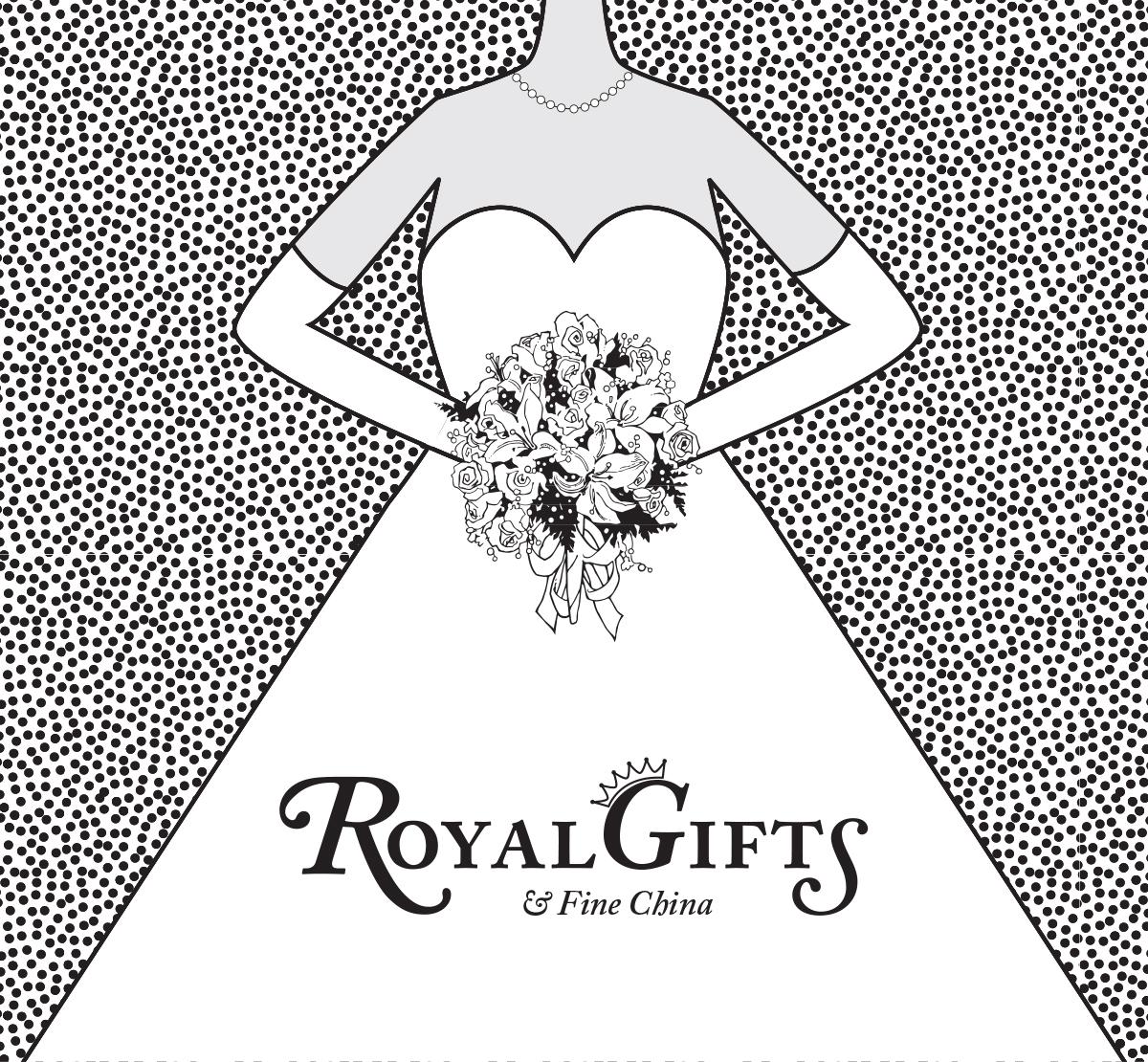 RoyalGiftsBridesmaidLogo.jpg