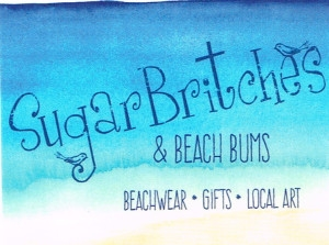 sugar-britches.jpg