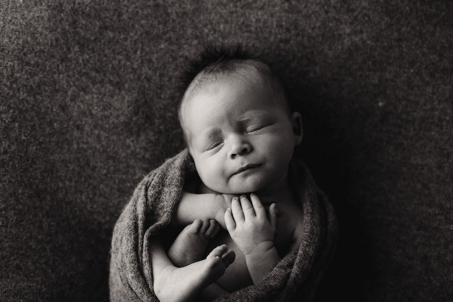 Newborn Photography - Rebecca Banush Photography19.jpg