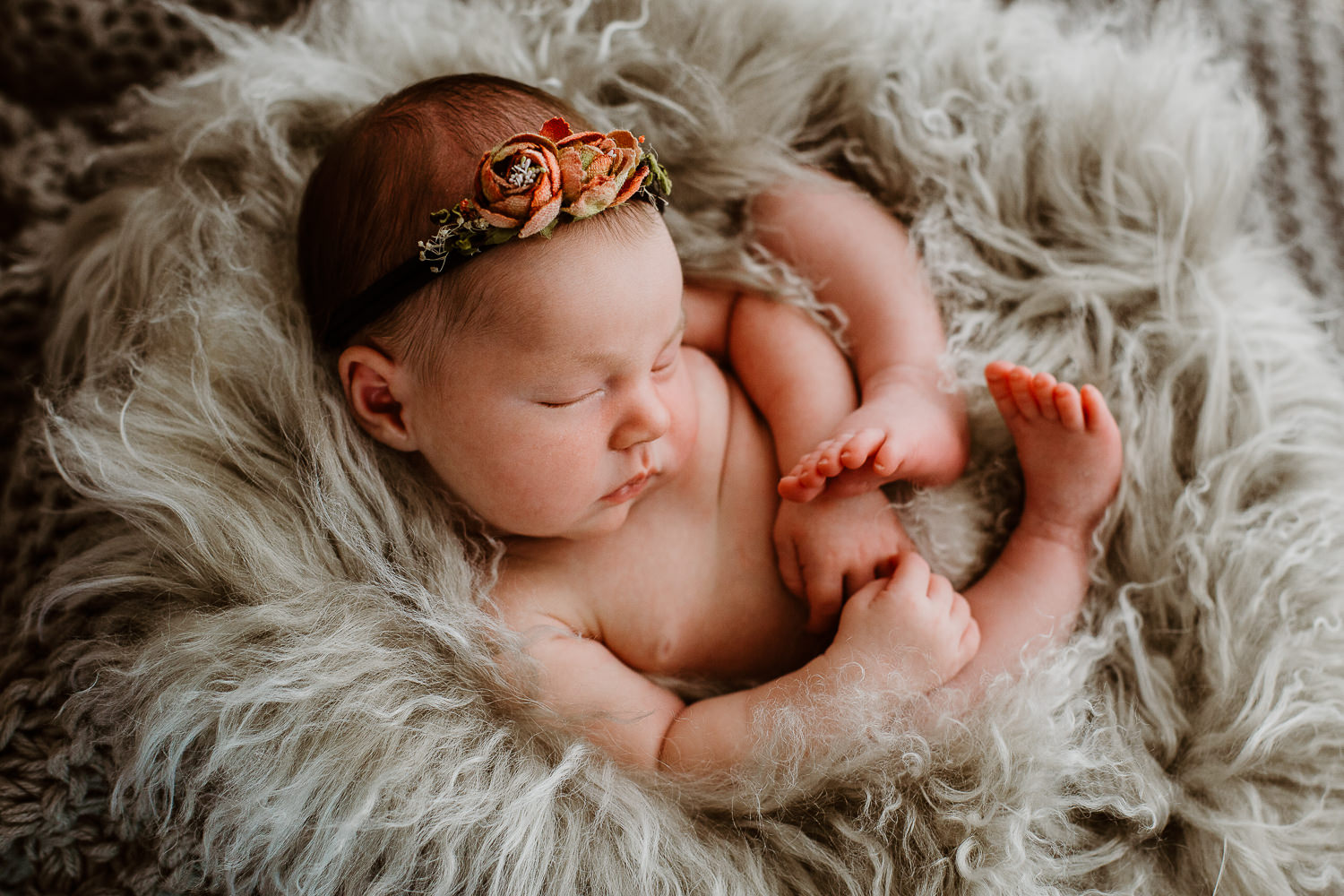 Newborn Photography Brisbane | Rebecca Banush Photography-55.jpg