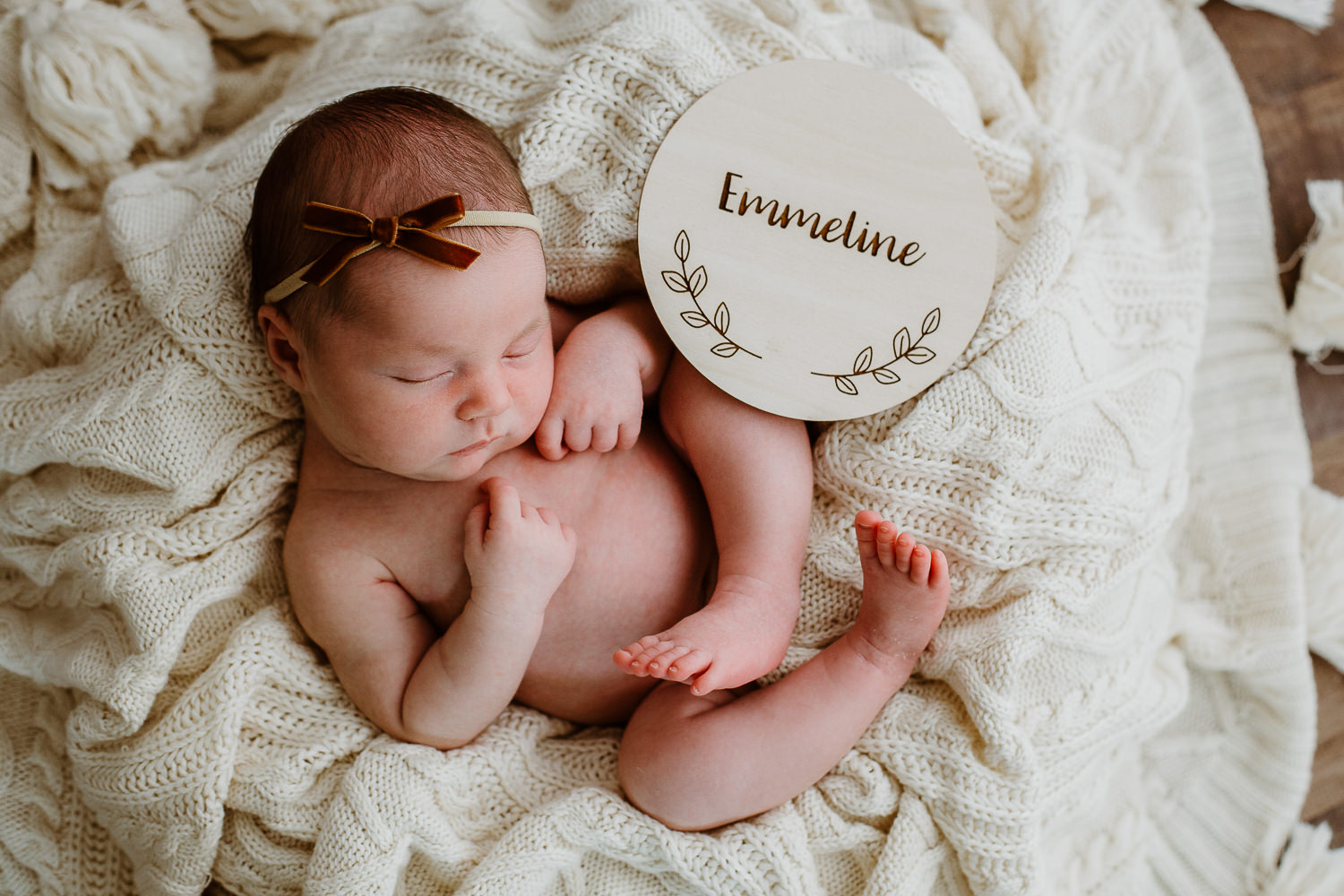 Newborn Photography Brisbane | Rebecca Banush Photography-57.jpg