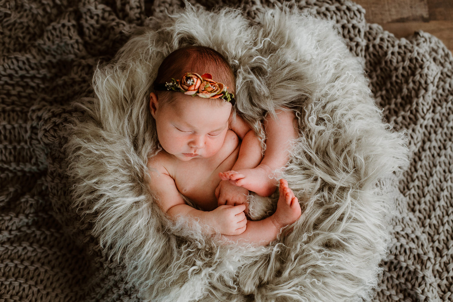 Newborn Photography Brisbane | Rebecca Banush Photography-56.jpg