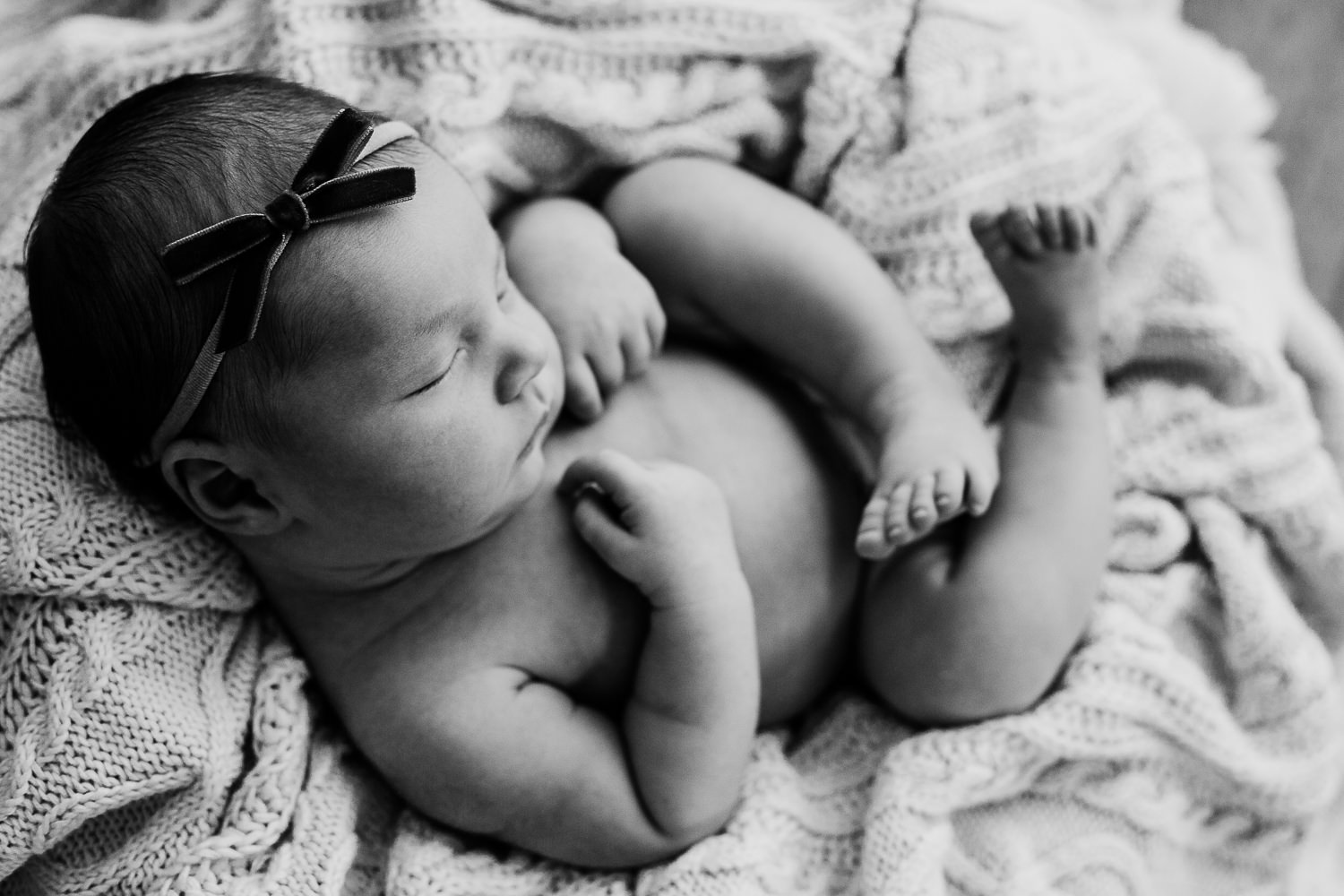 Newborn Photography Brisbane | Rebecca Banush Photography-58.jpg