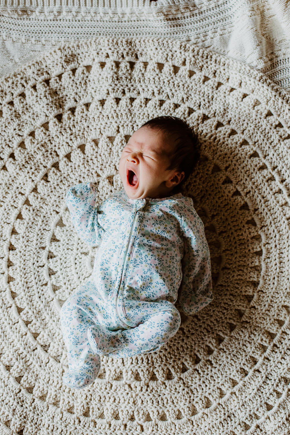Newborn Photography Brisbane | Rebecca Banush Photography-75.jpg
