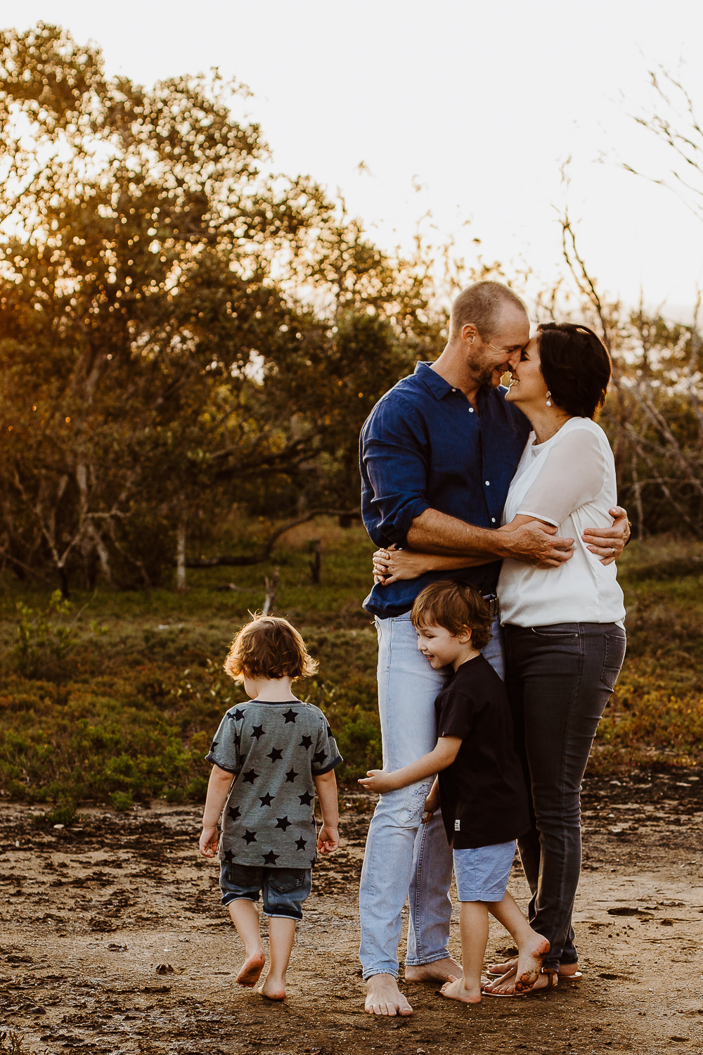 Family Photography Brisbane | Rebecca Banush Photography-23.jpg