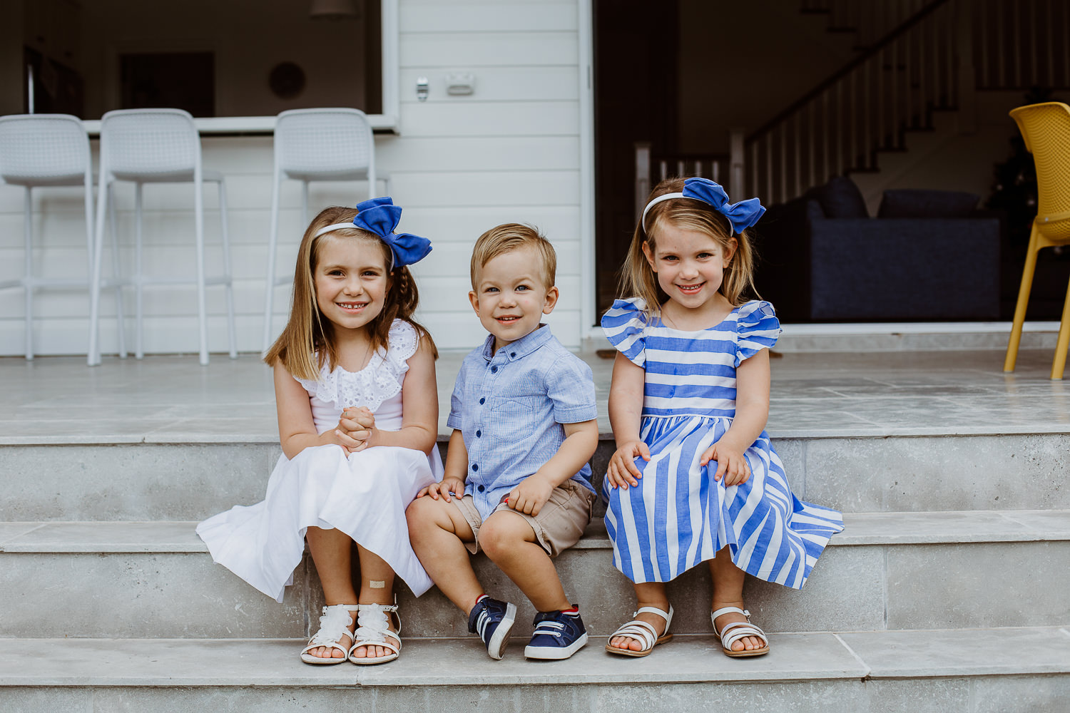 Family Photography Brisbane | Rebecca Banush Photography-26.jpg