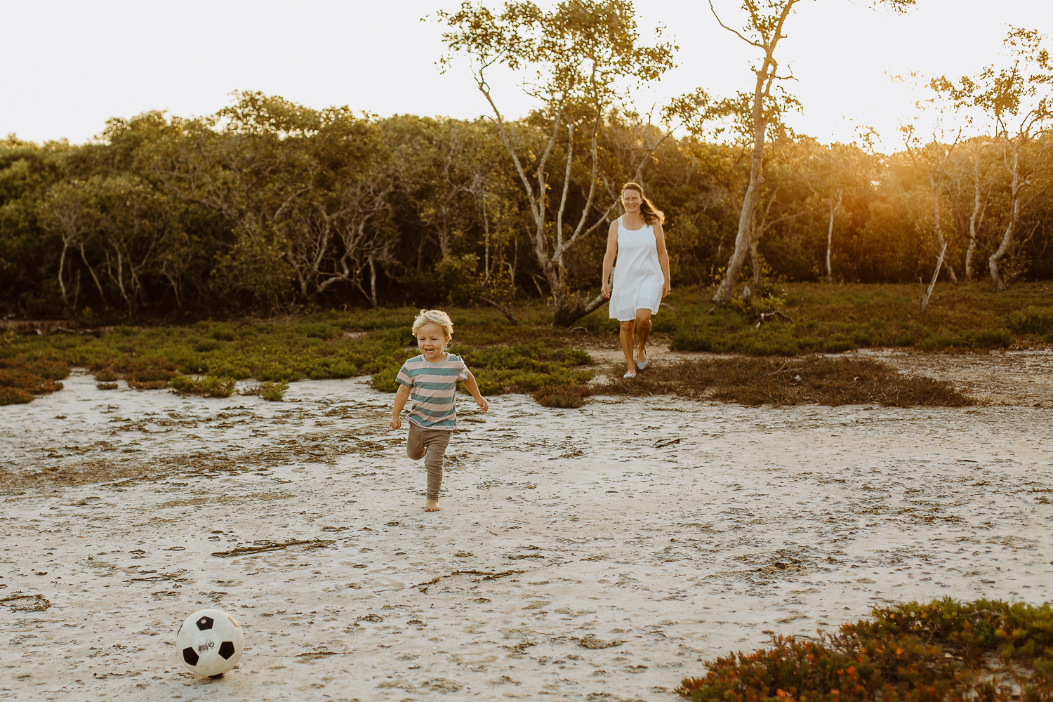 Family Photography Brisbane | Rebecca Banush Photography-50.jpg