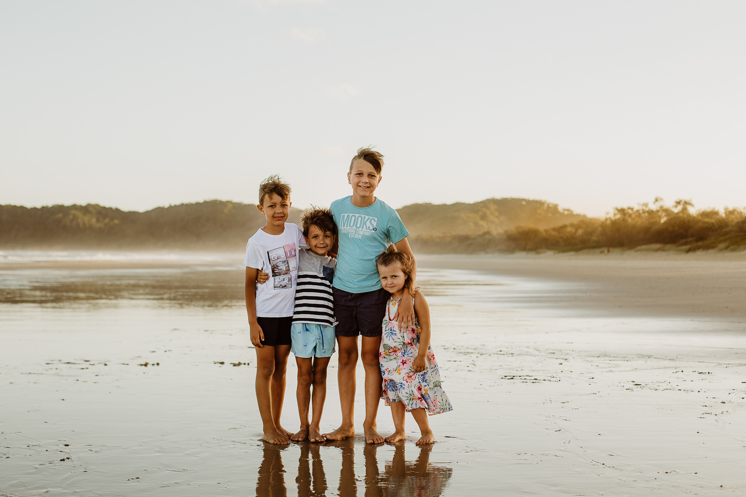 Family Photography Brisbane | Rebecca Banush Photography-45.jpg