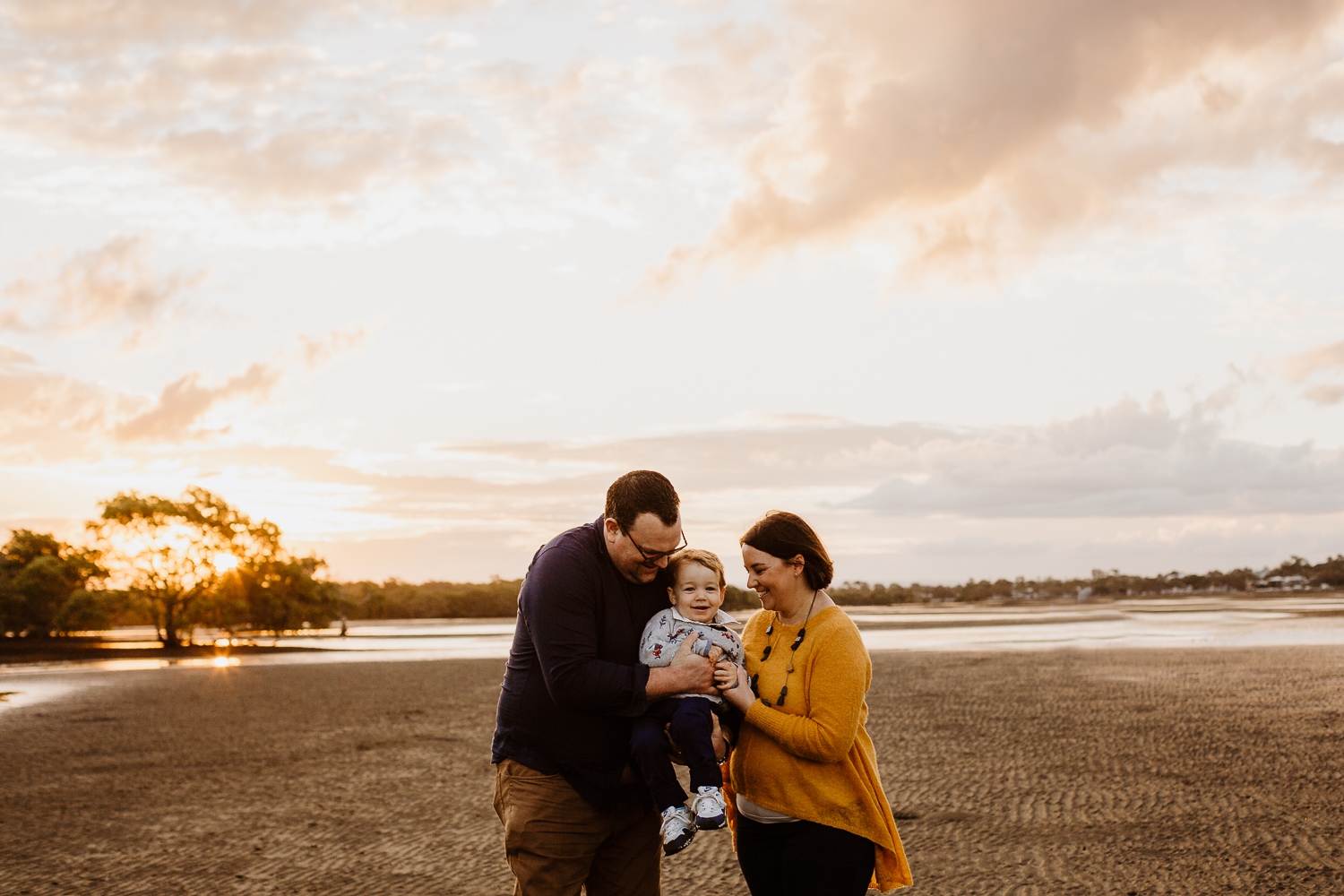 Family photography Brisbane Rebecca Banush Photography73.jpg