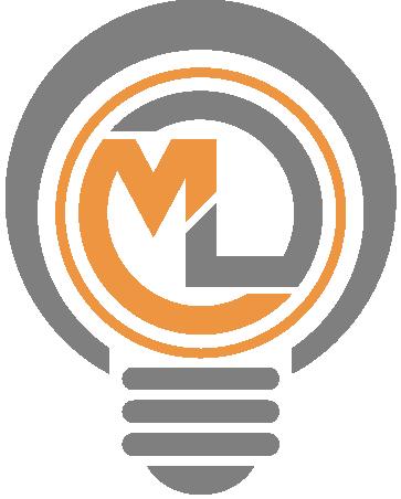 Motivated Light LLC - Lighting and Grip Supply
