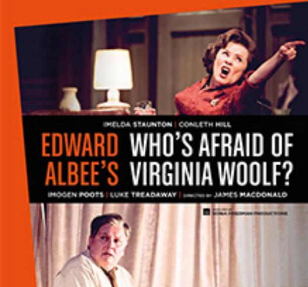 V-Woolf.jpg