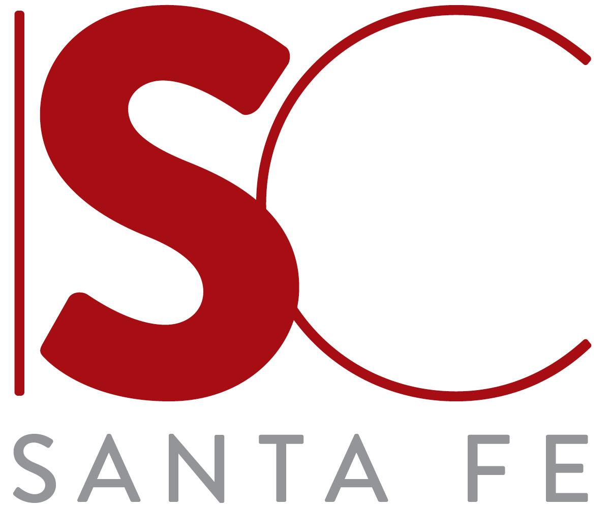 ISC SANTA FE logo.jpg
