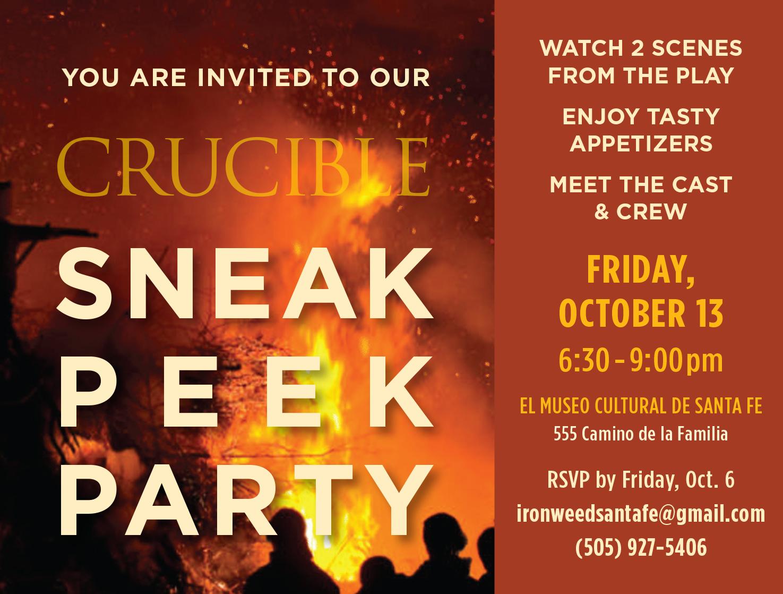 Crucible Sneak Peek Invitation.jpg
