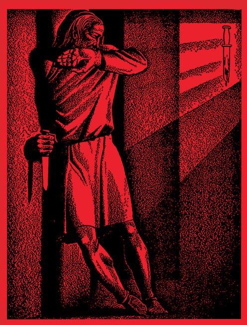 Macbeth-red.jpg