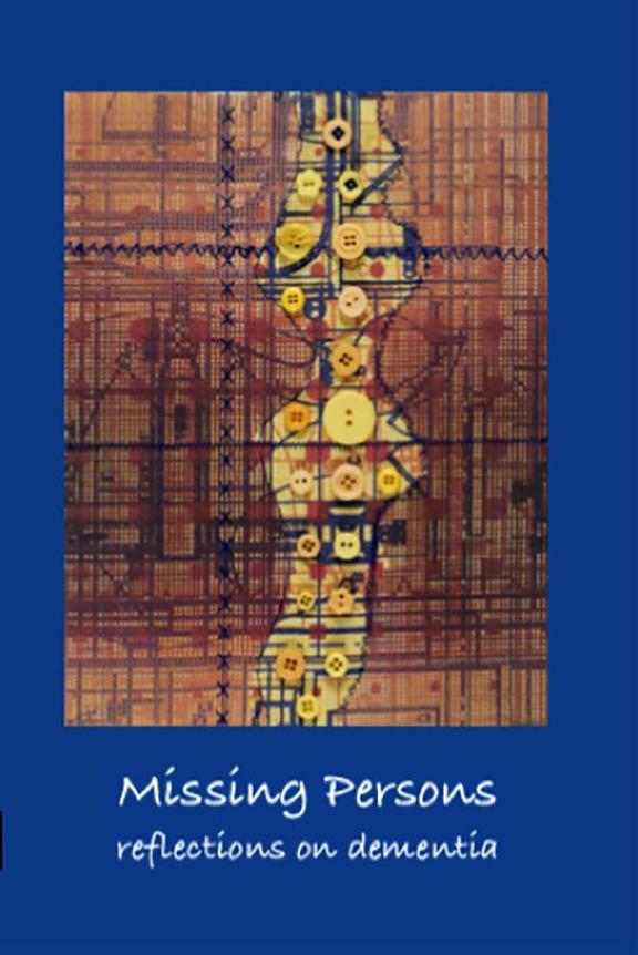 Missing Persons.jpg