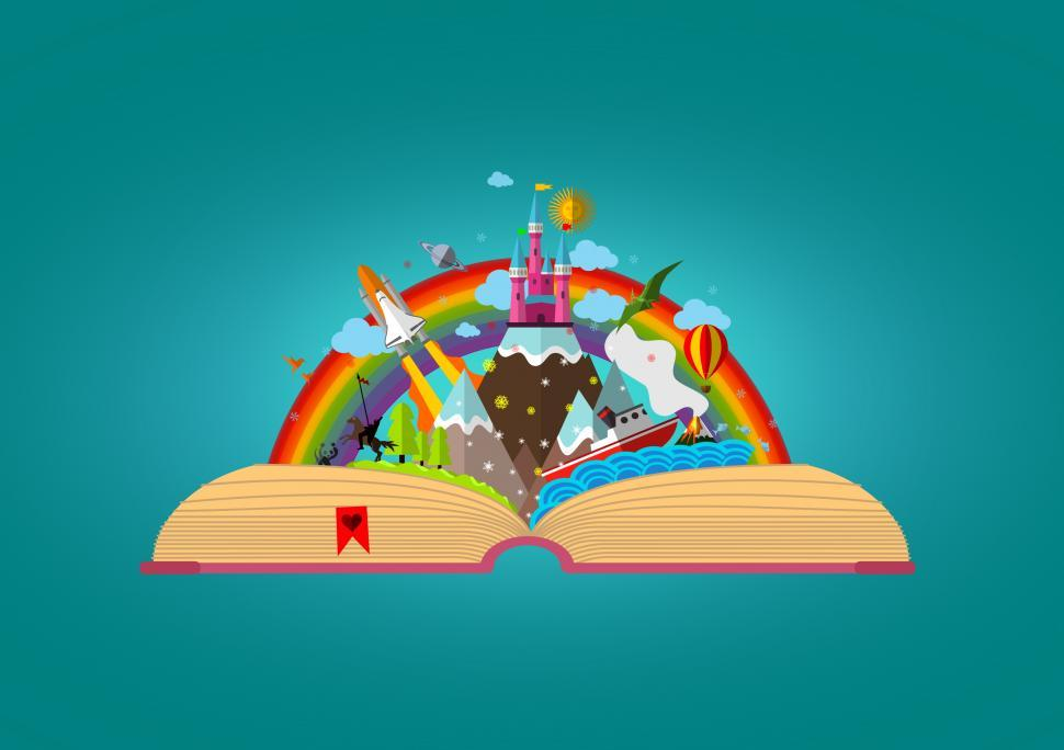 story-book--colorful-childhood-imagination-concept.jpg
