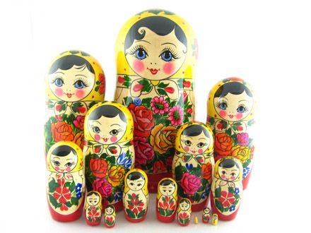 Russian_Dolls_440.jpg