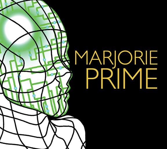 SFPH_MarjoriePrime.jpg