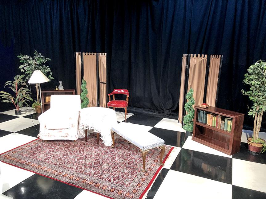 Swan stage & set.jpg