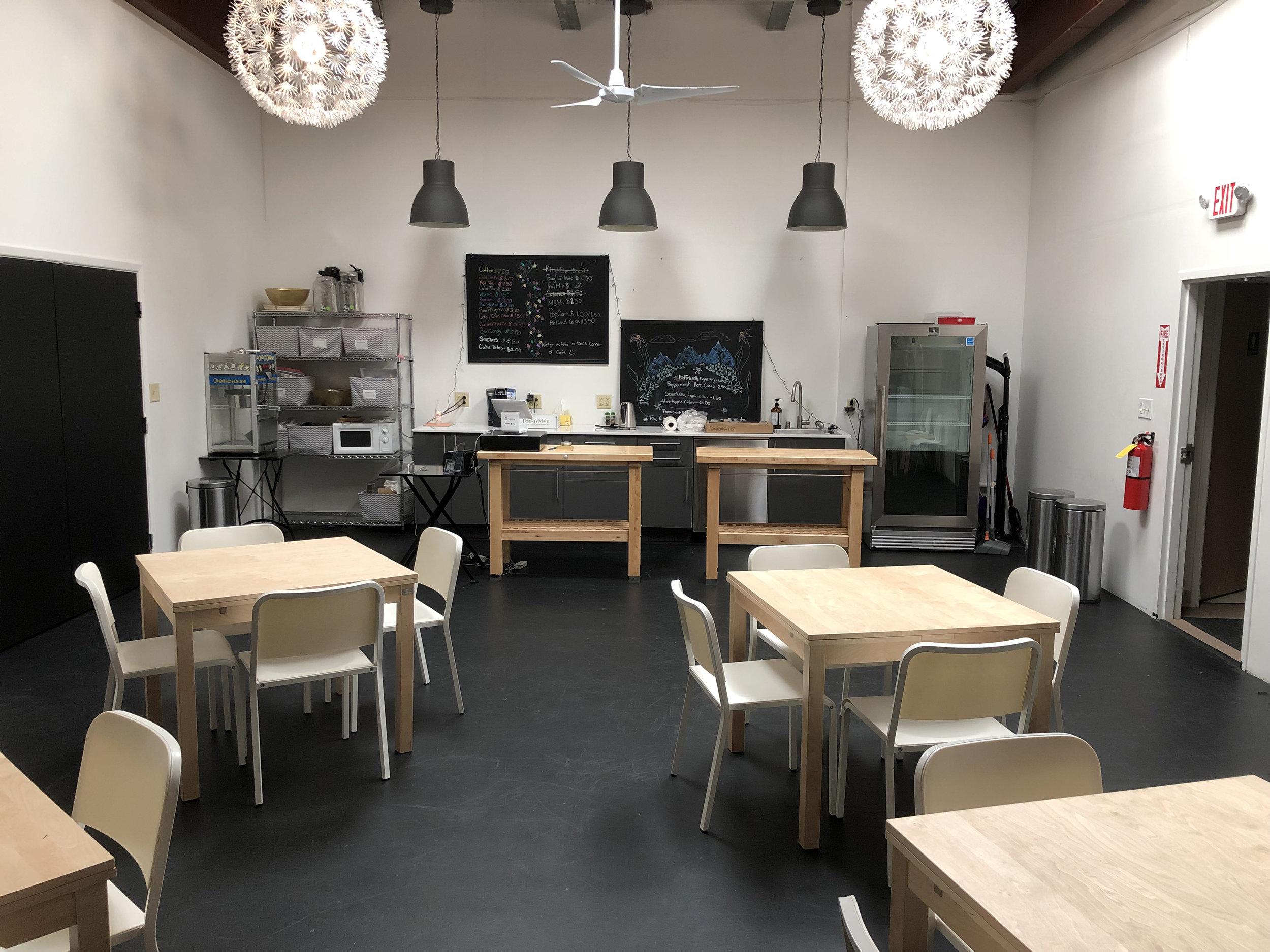 Swan cafe.jpg