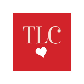logo - TLC for TSF calendar.jpg