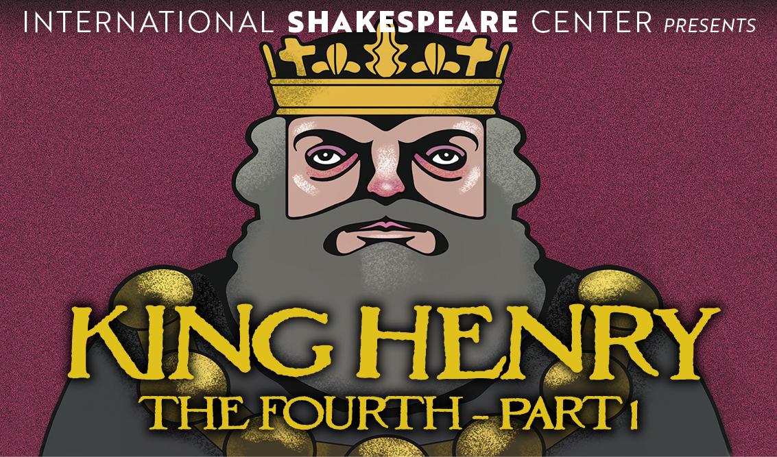 International Shakespeare Center • Santa Fe Summer Shakespeare