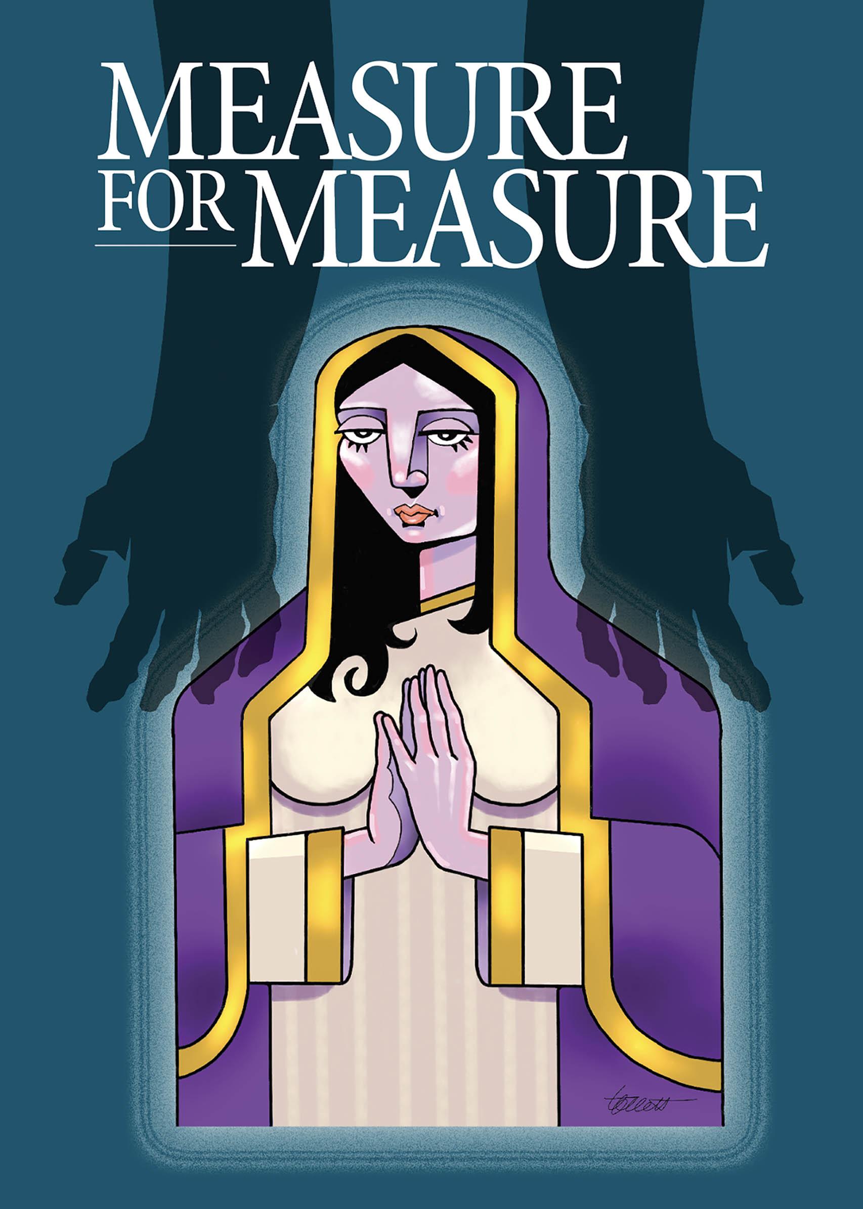 Measure for Measure image.jpg