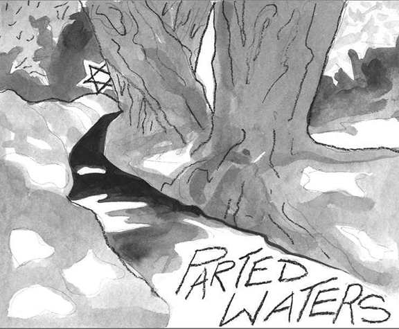 PartedWaters copy.jpg
