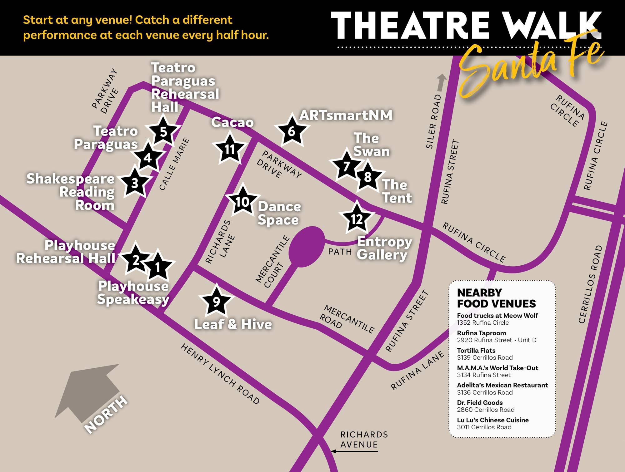 Theatre-Walk-map-2019-revise.jpg