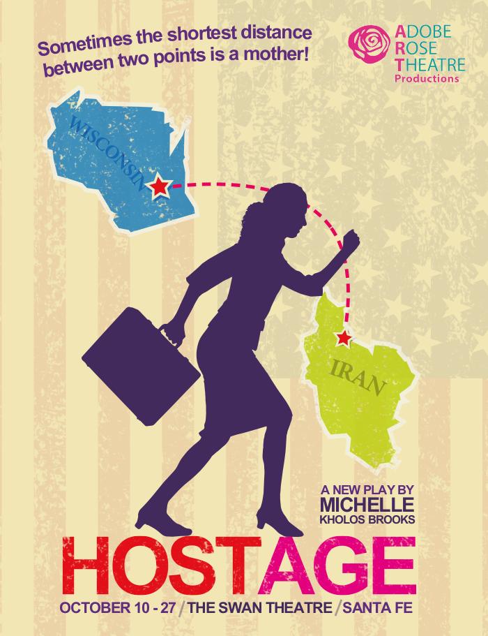 Hostage Postcard.png