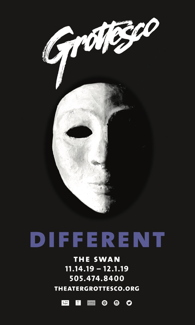 TG DIFFERENT POSTER.jpg