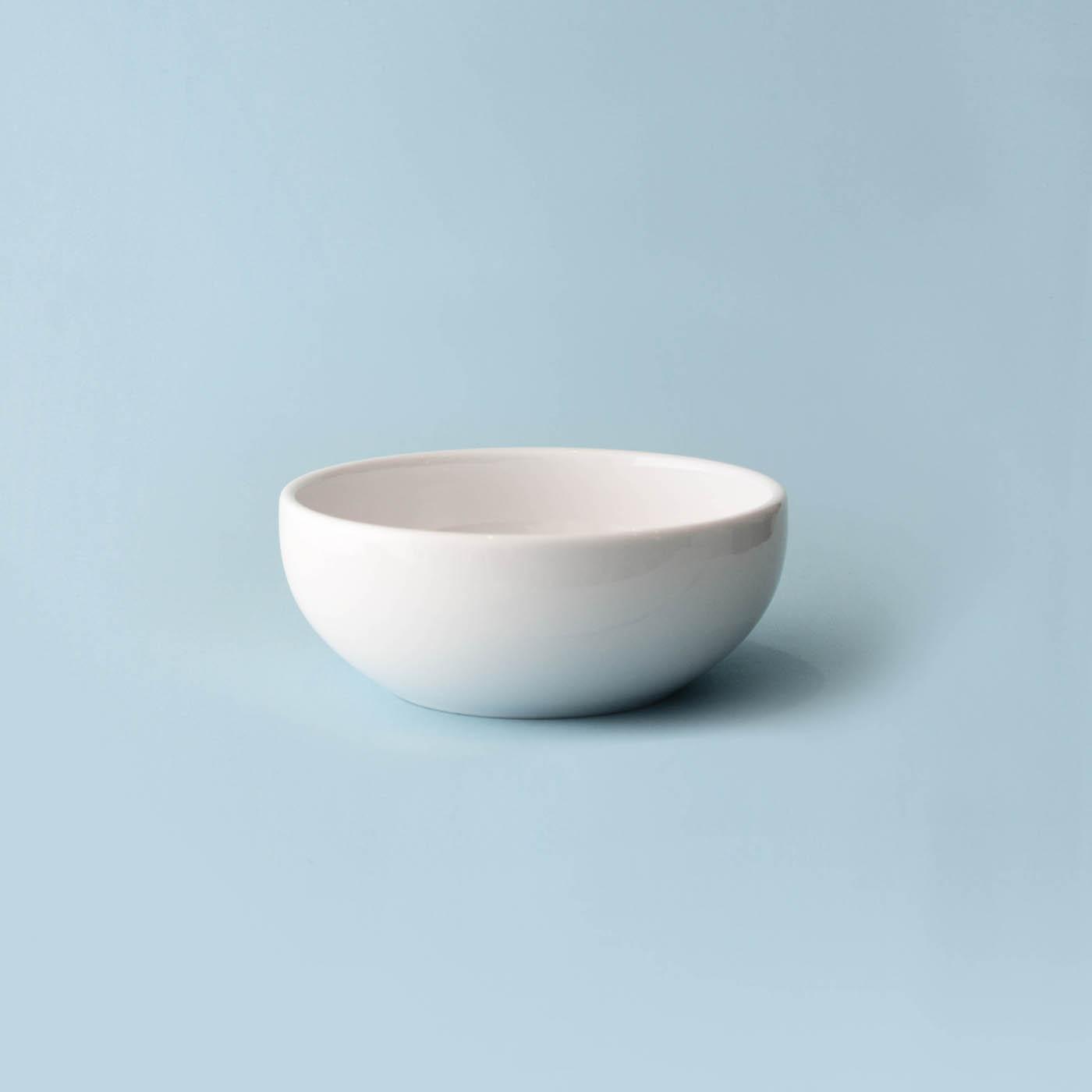 """Bowl chico """"10 cm"""