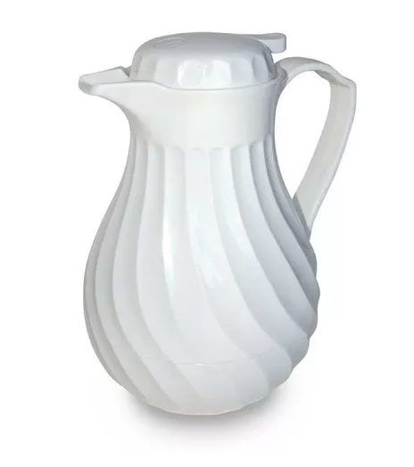 Jarra térmica café/ agua /leche