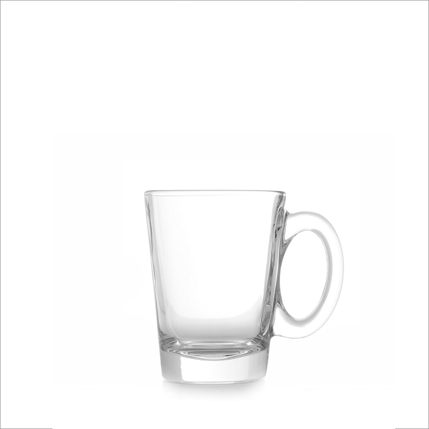Taza té /café premium