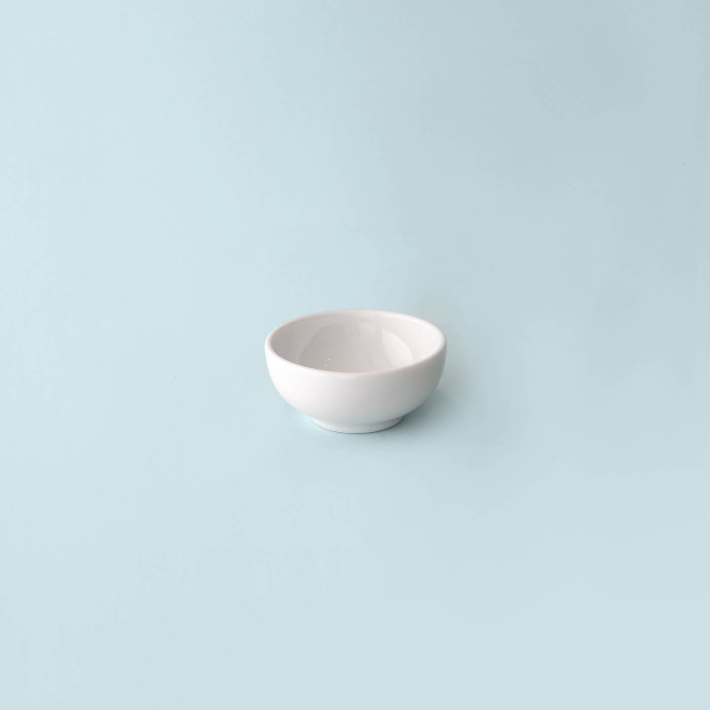 Bowl mini 8,5 cm