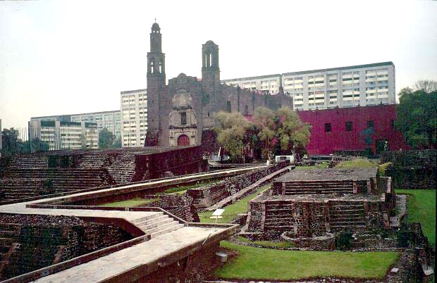 Tlatelolco5.jpg