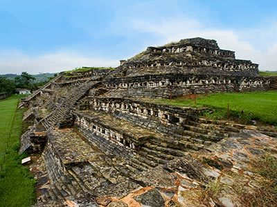 ruinas-de-yohualichan-desde-las-alturas.jpg